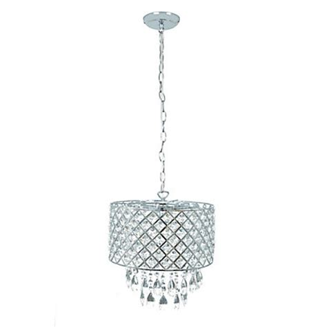 Homebase Ceiling Lights Ceiling Lights Pendant Flush Glass Fittings Homebase