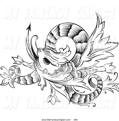 tattoo clip art 100 small designs