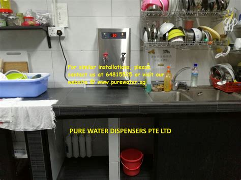 Water Dispenser Rental Singapore and cold water dispenser singapore water dispensers