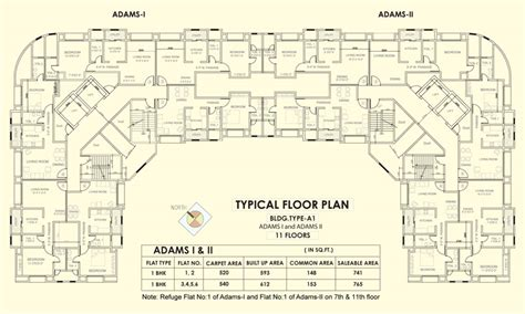 palace of westminster floor plan photo westminster palace floor plan images palace plans