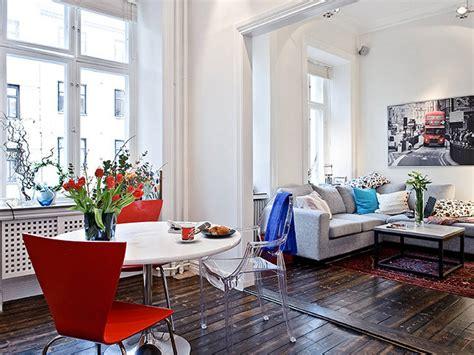 pisos bien decorados pisos bien decorados el atractivo de que se instalen