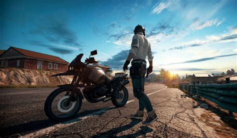pubg suffers from quot horrendous quot performance issues on the xbox one consoles techspot