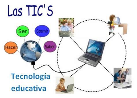 imagenes educativas de tecnologia ventajas del uso de las tic y la tecnolog 237 a educativa