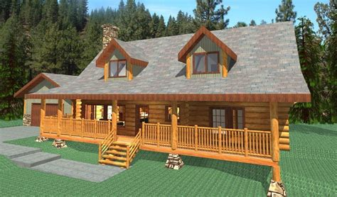 4 bedroom log cabin kits 4 bedroom log cabin kits 28 images log cabin window