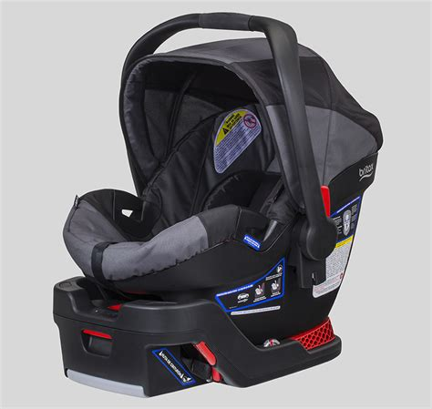 britax bob car seat manual bob b safe 35 by britax bobgear