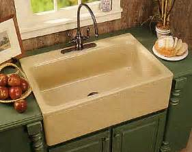 Farm Style Kitchen Sink Farmers Sink Kitchen Kitchen Design Photos