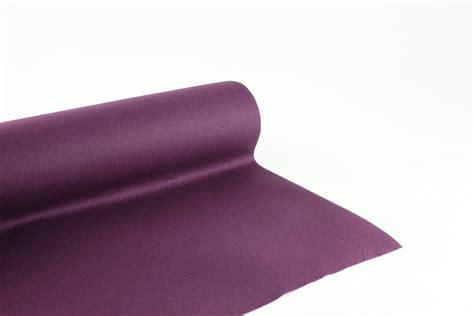 futonbett 1 20 m nappe en papier jetable non tiss 233 1 20 m x 40m prune