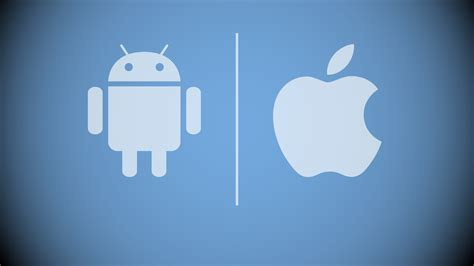 android for mac play gaining ground against apple as android app downloads outnumber ios 2 to 1