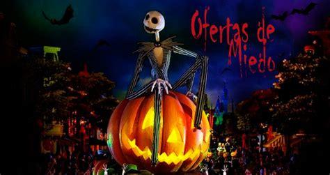 imágenes de halloween de terror hostalia te trae unas promociones de miedo por halloween