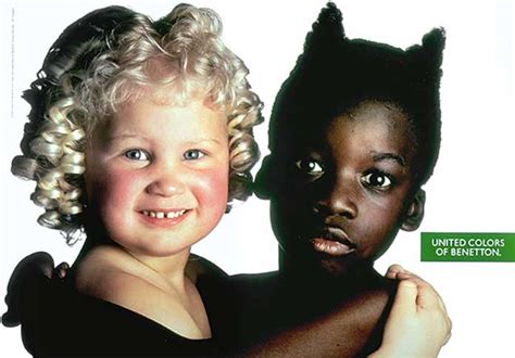 united colors of benetton ads top 10 controversial united colors of benetton ads
