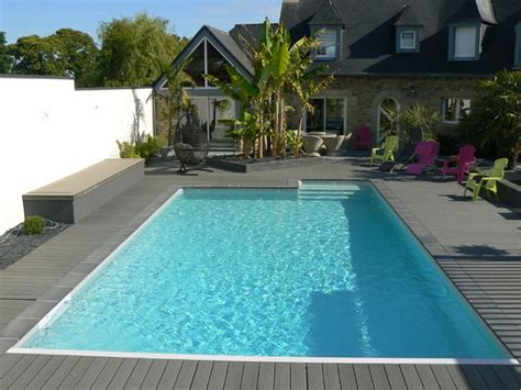 amenagement autour d une piscine 3793 amnagement autour dune piscine destin 233 224 amenagement