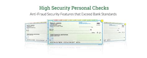 Secure Background Check High Security Landing Page Checks In The Mail