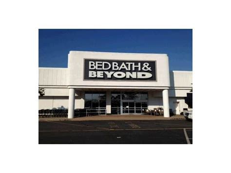 Bed Bath & Beyond Plainview, NY   Bedding & Bath Products