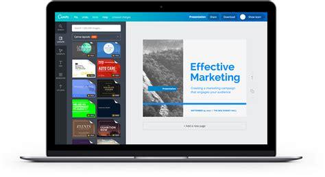 powerpoint tutorial website free online powerpoint alternative design a custom