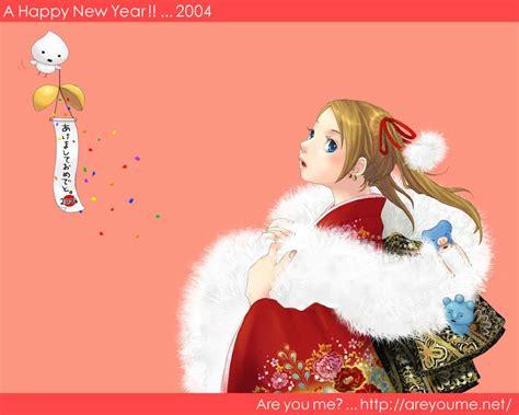 wallpaper apple girl red apple girl wallpaper wallpapers hd wallpapers 5046