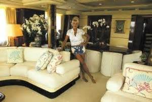 Sj Home Interiors Donald Trump Yacht Trump Princess Submited Images