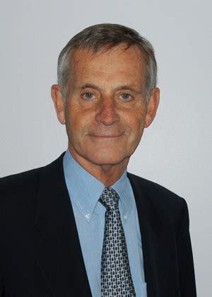 dr wanner symposium 2014