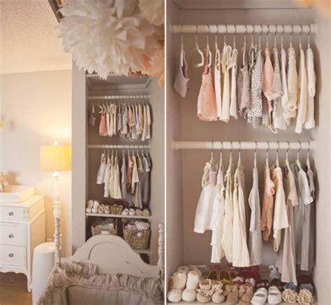 Solutions For Rooms Without Closets by 23 Brilliant Storage Solutions For Rooms Without A Closet Kidsomania