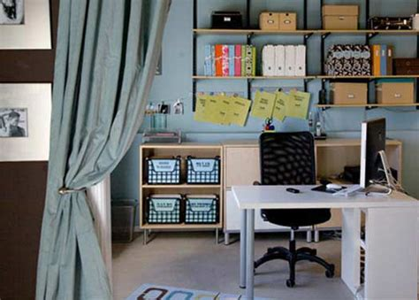 comfort post office home office ideas for small spaces home interior and