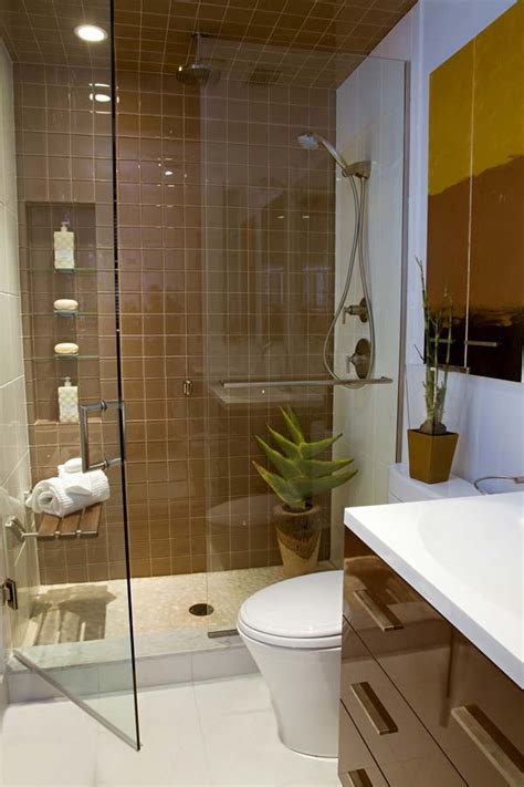 Half Bathroom Design by Small But Comfortable Half Bathroom Ideas