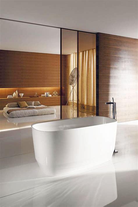 bedroom bathroom combinations 17 best images about master bedroom bathroom combo on