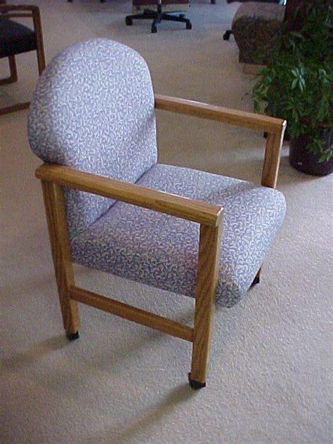 custom dining room chairs t75 custom dining chair