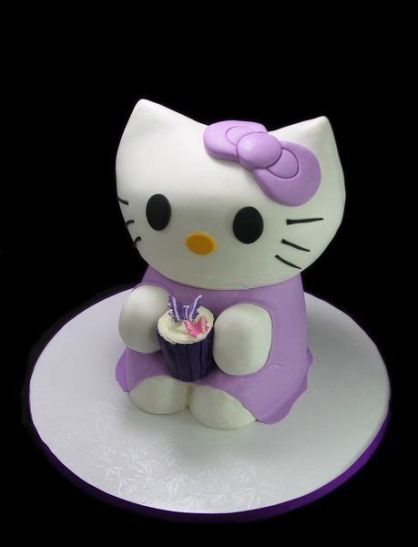 Custom Hp Hello 48 best character cakes images on cake bake
