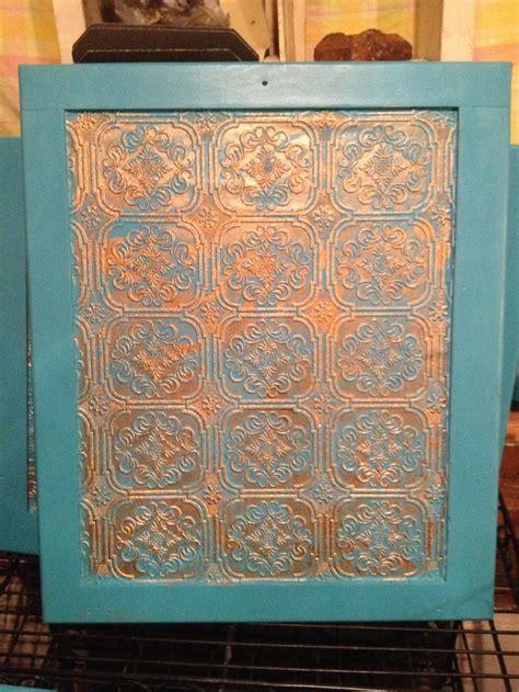 Wallpaper On Cabinet Doors by Cabinet Door With Wallpaper Cabinet Doors