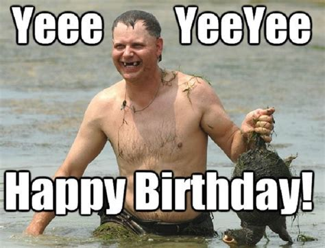 Adult Happy Birthday Meme - birthday memes that will leave you with a 100 watt smile