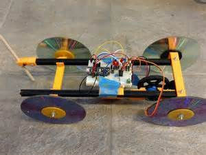 Electric Vehicle Kit Science Olympiad Roadrunner Electrical Vehicle 2016 Science Olympiad By