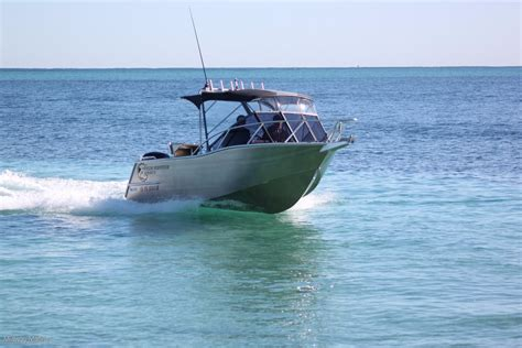 buy a boat rockingham new fish hunter 550rb excel for sale boats for sale