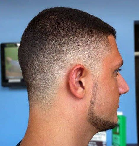 types of fade haircuts image fade haircut guide 5 types of fade cuts curly