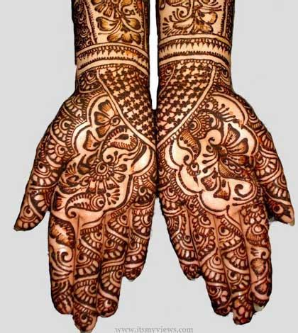 mehendi design with diya makedes com