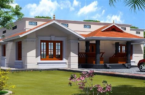 House Exterior Design Trends by Exterior House Designs Trends And Ideas 2018 2019