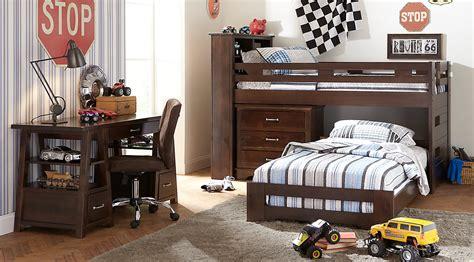 affordable kids bedroom sets affordable boys bunk bedroom sets rooms to go kids