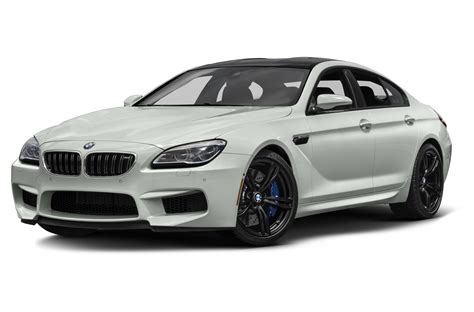 bmw m6 sport price 2016 bmw m6 gran coupe price photos reviews features