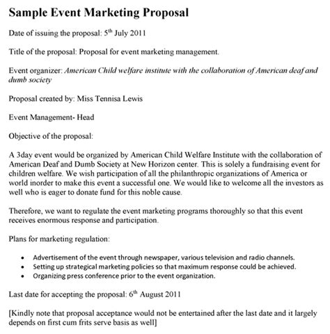 doc 8001148 developing a 12month marketing plan for