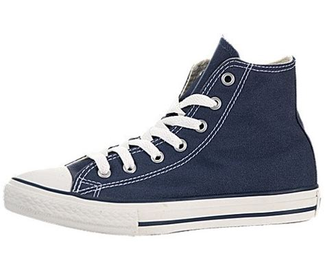 Converse Abu Abu converse chuck all hi in the uae see prices reviews and buy in dubai