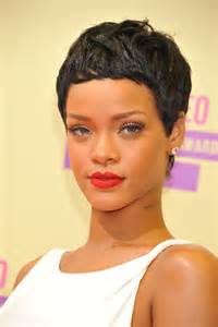 wiry hair hair cuts short hairstyles 2013 for wiry hair short hairstyle 2013