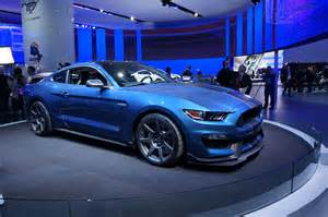 2015 Ford Shelby Ford Shelby Gt 350 2015 Autos Post