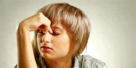 mal di testa bimbi mal di testa in aumento tra gli adolescenti bimbi sani e