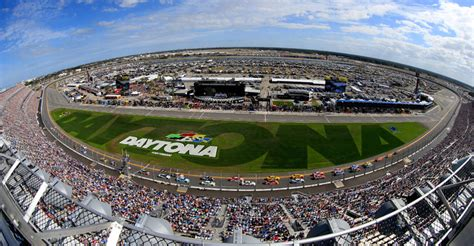 Attendance Daytona 500 by 59th Annual Daytona 500 Tickets On Sale Monday Daytona