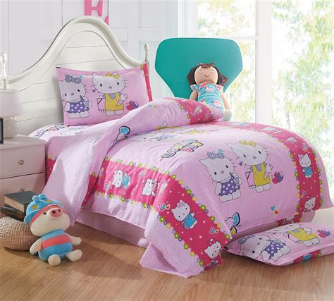 cat comforter sets popular cat comforter set buy cheap cat comforter set lots