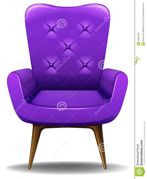 Up Armchair by Up Armchair 28 Images Tuliss Up Armchair By D 233 Sir 233 E Design Jai Jalan Swivel
