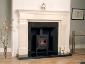 Fireplace Designs For Multi Fuel Stoves by Fireside Tartan Wood Burning Stoves Woodburning Stoves