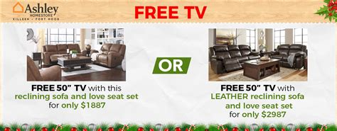 Sofa Mart Harker Heights Tx by Furniture Stores In Killeen Tx Furnuture Stores Slide1