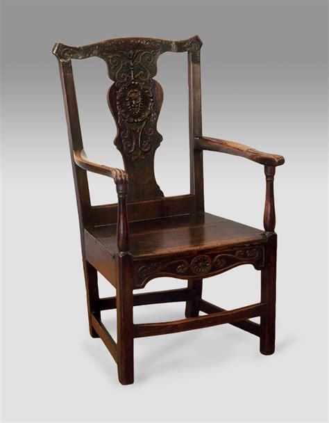 Antique Arm Chair antique carved ash arm chair carved arm chair antique