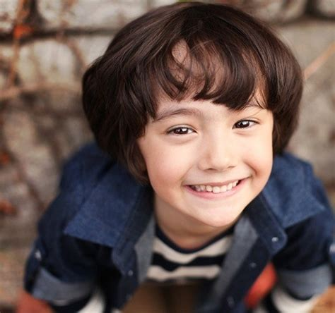 Kid Hello Turkis Jaket 14 ซ ปตาต วน อย ล กคร งเกาหล น าร กส ด ๆ