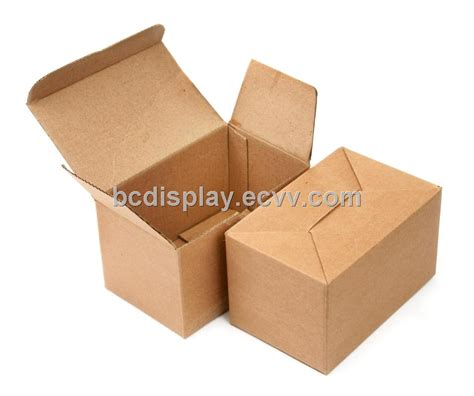Folding Carton / Folding Paper Box / Set Up Box purchasing, souring agent   ECVV.com purchasing
