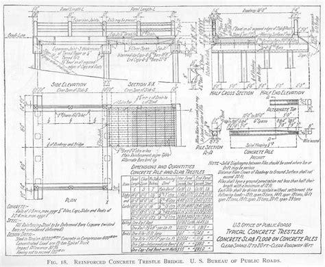 plan concrete plan concrete metal building floor plan column grid trend home design plans and details of a